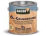 3410-SAICOS-Oel-Grundierung-2-5-D-GB[1]